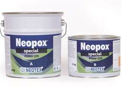 NEOPOX PRIMER 1225