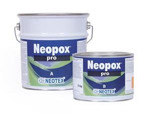 NEOPOX PRO