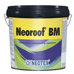 NEOROOF BM black