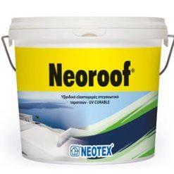 NEOROOF 2