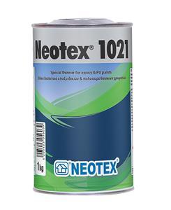 NEOTEX 1021