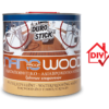 Nano WOOD Durostick