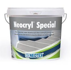 Neocryl Special