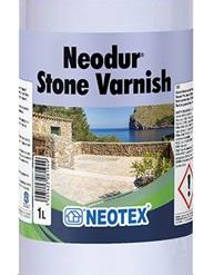 Neodur Stone Varnish 1kg