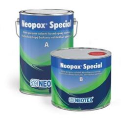 Neopox Special