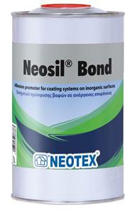 Neosil Bond 1