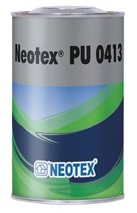 Neotex PU0413 1KG