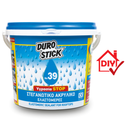 No39 Durostick