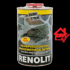RENOLIT Durostick
