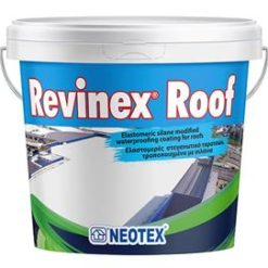 Revinex Roof