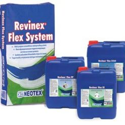 Revinex Flex System all