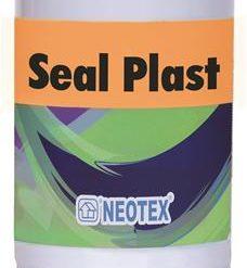 SEAL PLAST