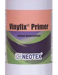 VINYFIX PRIMER