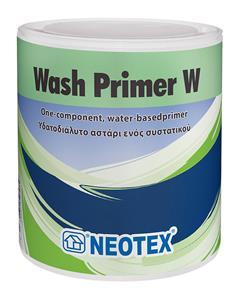 Wash Primer 1kg