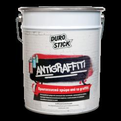 antigraffiti Durostick