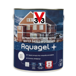 aquagel antiuv