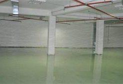 epoxol floor p