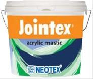 jointex 1