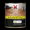 renovation 2