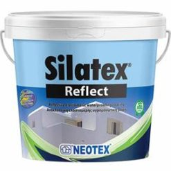 siletex reflect