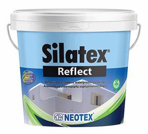 siletex reflect