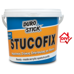 stucofix