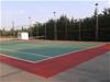 tennis flex