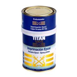 Astari Epoxiko 2 systatikwn Imprimacion Epoxi Titan yate