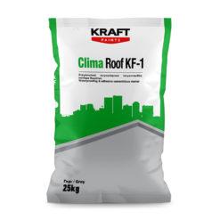 CLIMAROOF KF 1