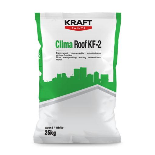 CLIMAROOF KF 2