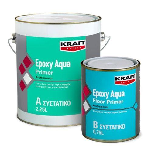 EPOXY AQUA FLOOR PRIMER 750x750