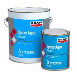 EPOXY AQUA PAINT 750x750