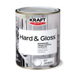HARD N GLOSS 750x750