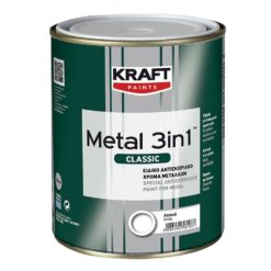 METAL 3in1 CLASSIC 750ML box750x750