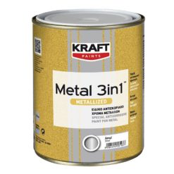 METAL 3in1 METALLIZED 750ML box 750x750