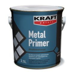 METAL PRIMER 750x750