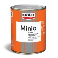 Minio 750x750px