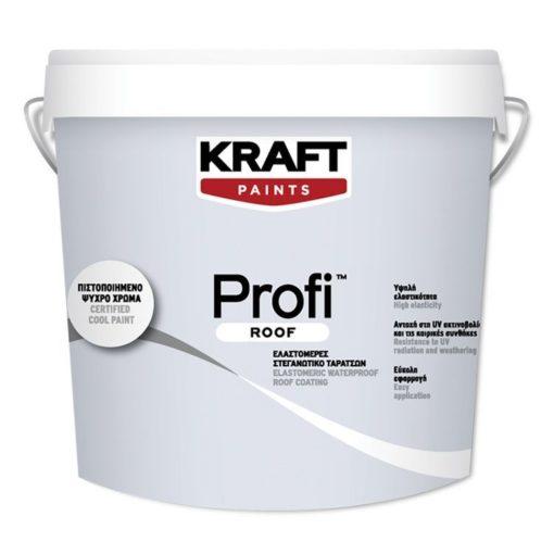 PROFI ROOF 750x750