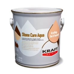 StoneCareAqua 750x750