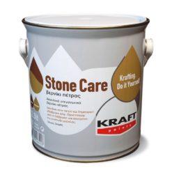 StoneCare 750x750