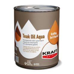 TEAK OIL AQUA 750x750