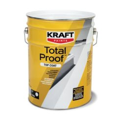 TOTAL PROOF TOP COAT 750x750