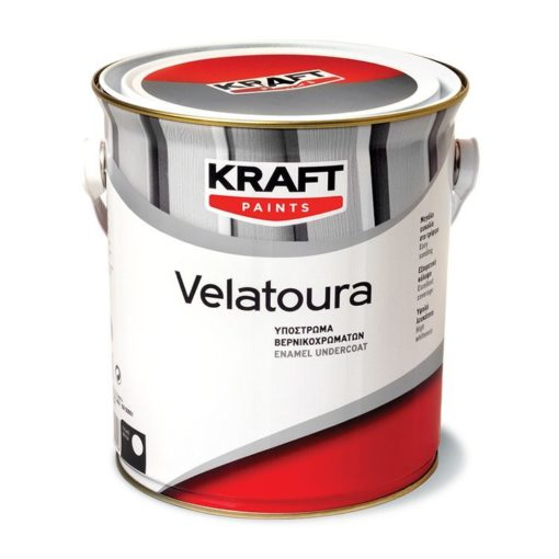 VELATOURA 750x750