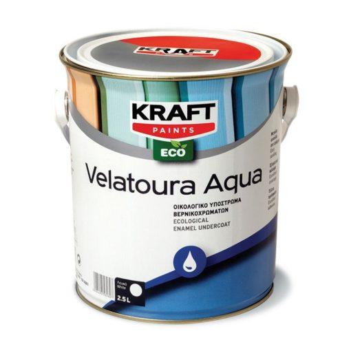 VELATOURA AQUA 750x750
