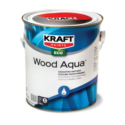 WOOD AQUA 750x750