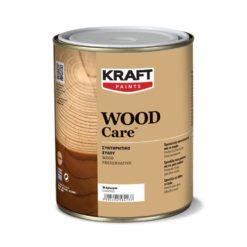 WOOD CARE 750x750