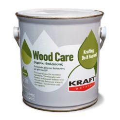 WOOD CARE YACHT 750x750