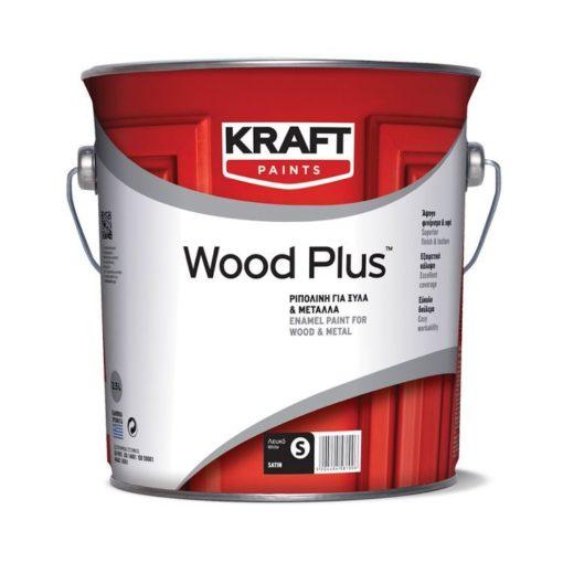 WOOD PLUS 750x750