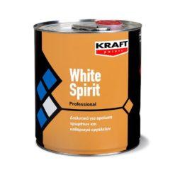 WhiteSpirit 750x750