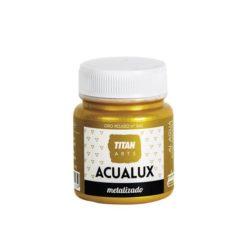 acualux metal